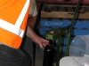 Magnum Wine Bottling at Red Kangaroo Wines