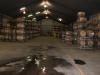 Red Kangaroo Winery - Barrells
