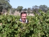 Red Kangaroo Winery - Hamish Seaford - Winemaker