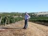 Red Kangaroo Winery - Hamish Seaford - Winemaker